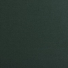 Archival Products Cloth Swatch - Evergreen V638