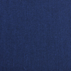 Archival Products Cloth Swatch - Blue 843
