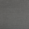 Archival Products Cloth Swatch - Gray 892