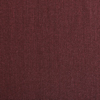 Archival Products Cloth Swatch - Maroon 808