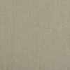 Archival Products Cloth Swatch - Tan 860